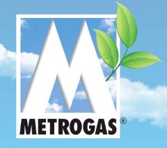 Metrogas S.A. – Estudio de Requerimientos de Mantención de Matrices Interiores
