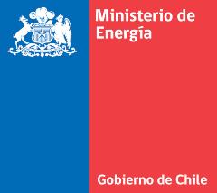 M. de Energía – Estudio de Mercado de la Industria Solar Térmica y Propuesta Metodológica para su Actualización Permanente