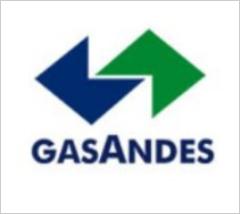 Gasoducto GasAndes S.A. – Desarrollo Plan de Evaluación de Integridad y Análisis de Riesgo de Gasoducto (Tramo Argentino)