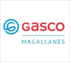 Gasco GLP S.A. – Asesoría Desarrollo Plataforma Documental para el Sistema de Gestión de Integridad de Redes (SGIR)