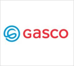 Gasco GLP S.A. – Diagnóstico para la implementación de un Sistema de Gestión de Integridad de Redes