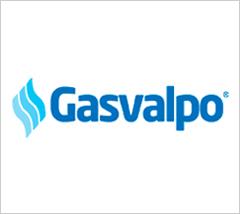 Gasvalpo S.A. – Ingeniería Conceptual Modificación Red de Gas Natural División el Teniente – Codelco Chile