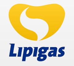 Lipigas S.A. – Asesoría, Implementación del Sistema de Gestión de Integridad de Redes
