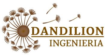 Dandilion