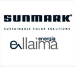 Sunmark / E Llaima – Control de Avance y costos Proyecto Planta Solar Pampa Elvira