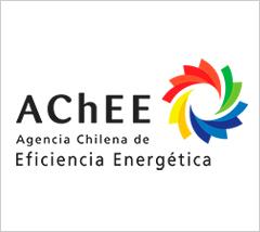 AChEE – Actividades de Apoyo a la Operación del Registro de Consultores de Eficiencia Energética